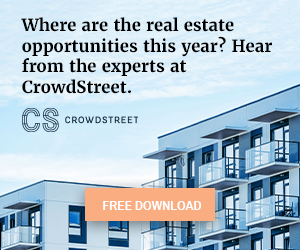 The Best Cities for Investing in Multifamily Development Projects | CrowdStreet
